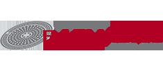 Bjælkehøj Entreprenøren logo